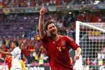 Top 50 cầu thủ xuất sắc nhất thế giới năm 2012 (P4)