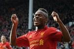 M.U, Arsenal cùng săn sao trẻ giá đắt của Liverpool