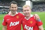 Premier League: 17 sự ra đi dự báo trước trong năm 2013