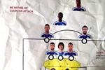 Rafa Benitez & Chelsea để lộ 'bí mật quân sự' ở Nhật Bản