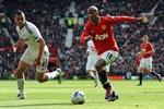 Link Sopcast Swansea - Man Utd và Chelsea - Aston Villa