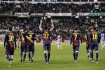 10 bàn thắng tuyệt vời nhất của bóng đá châu Âu 2012