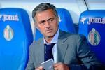 Mourinho cố tình gây hấn để 'được' sa thải