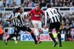 Link Sopcast MU - Newcastle, Sunderland - Man City & Norwich - Chelsea