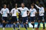 Norwich 0 - 1 Chelsea: Đá thiếu khởi sắc, Chelsea thắng nhờ Mata