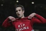 Man Utd 2 - 0 West Brom: Quỷ Đỏ giữ sạch lưới lần đầu tiên sau 5 vòng