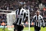 Newcastle 3 - 2 Chelsea: Chelsea choáng vì cách mạng Pháp