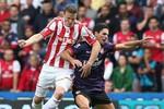 Link Sopcast Arsenal-Stoke, Newcastle-Chelsea và Fulham-M.U