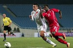 6 điều rút ra từ trận Việt Nam 1-2 UAE: Có tiến bộ nhưng vẫn yếu