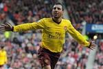 Sunderland 0 - 1 Arsenal: Pháo thủ nghẹt thở bảo vệ tỷ số
