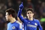Link Sopcast xem bóng đá: Chelsea - Sparta Prague, Liverpool - Zenit