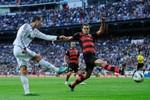 Deportivo - Real Madrid (2h): Ngóng Barca