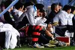 Casillas trở lại trong 1 tháng nữa: Điều gì sẽ xảy ra với Lopez?