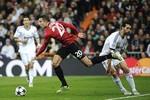Premier League 11 A.M: Van Persie sẽ ổn