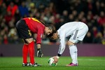 Tái chiến El Clasico: Barca 12 trận liên tục thủng lưới vì sao?