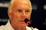 Beckenbauer sốc, chỉ trích cầu thủ Bayern