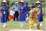 Những lo ngại về sự 'đứt gãy văn hóa' của khoảng 8.000 lễ hội