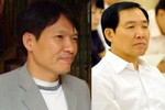 Những ai đã bị bắt vì liên quan đến việc giúp Dương Chí Dũng bỏ trốn?