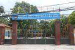 """Lãnh đạo Phòng Giáo dục """"kêu khó"""" xử lý giáo viên Trường Yên Viên ép học thêm"""
