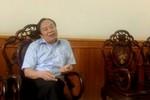 Bộ Giáo dục ban hành 3 văn bản chỉ đạo, Thái Bình vẫn chưa xử trường Lê Quý Đôn