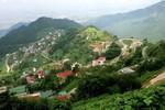 700 người dân gửi thư lên Thủ tướng phản đối dự án phá rừng phòng hộ