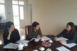 Dạy liên kết ngoại ngữ, trường Hoàng Liệt được Trung tâm trích lại 20%