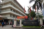 Hàng chục giảng viên Trường Lao động chưa được Bộ Giáo dục công nhận văn bằng