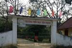 Nhiều trường ở Thanh Hóa bị phạt, hoàn trả cả trăm triệu đồng tiền xã hội hóa
