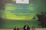 Cuộc thi sáng tác Logo và Bộ nhận diện thương hiệu đài PT-TH Hà Nội