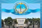 Đại học Y khoa Quốc gia Kharkov, Ucraina tuyển sinh năm 2014