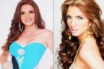 Nữ hoàng sắc đẹp Venezuela bị bắn chết trên đường phố