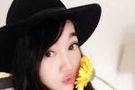 Hết khoe da thịt, Elly Trần lại chửi tục tĩu anti-fan