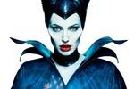 """Angelina Jolie đưa """"công chúa nhỏ"""" tái xuất ở bom tấn Maleficent"""