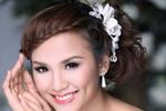 Cục Nghệ thuật biểu diễn nhận lỗi trong vụ việc Hoa hậu Diễm Hương