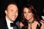 Britney Spears lên kế hoạch cưới lần 3 để kiếm 'bộn' tiền