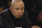 """Huy Tuấn: Album 18+ bị """"ăn cắp"""" là một cú sốc nặng với Văn Mai Hương"""