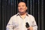 Nhạc sĩ Nguyễn Hà: Nguyễn Ánh 9 quá phũ phàng với đồng nghiệp