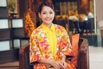 Hot girl Chi Pu: Sự cố lộ ngực khiến tôi mất ăn mất ngủ