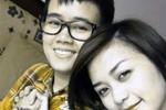 Phương Uyên - Thiều Bảo Trang nói về tin đồn yêu đồng giới