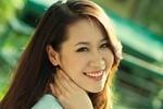 """Hoa hậu Dương Thùy Linh: """"Tôi chưa bao giờ nghĩ việc giữ chồng"""""""