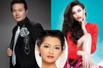 Vợ Minh Chánh muốn 'ly dị ngay lập tức' sau scandal với Hoàng Yến