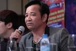 Quang Tèo: Cát-sê chạy show Tết không bằng Phạm Bằng, Xuân Bắc