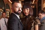 NTK Pháp xin lỗi Chà Mi vụ không được diễn tại Paris Fashion Week
