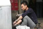 Khắc Việt bỏ ca hát đi bán bún chả?