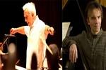 Nghệ sĩ dương cầm xuất sắc nhất thế kỷ 20 mê hoặc khán giả Hà Nội