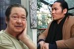 Mời Chánh Tín về nhà ở, Vượng Râu: Tôi từng bị lừa nên rất thông cảm