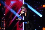 BTC X-Factor lên tiếng vụ giải trình với Sở VH về việc ca sĩ Anh Thúy