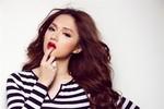 Ca sĩ chuyển giới Hương Giang Idol: Nhiều người lấy tôi làm hình mẫu