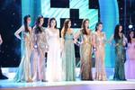 'Dậy sóng' vì thí sinh Hoa hậu Đại dương ngô nghê về giàn khoan 981