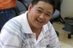Minh Béo: Sau vụ gạ tình nhiều người từng chửi rủa quay lại với tôi!